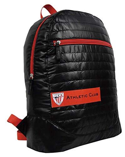 Athletic Club Bilbao MC-810-AC Sac à dos pour enfants