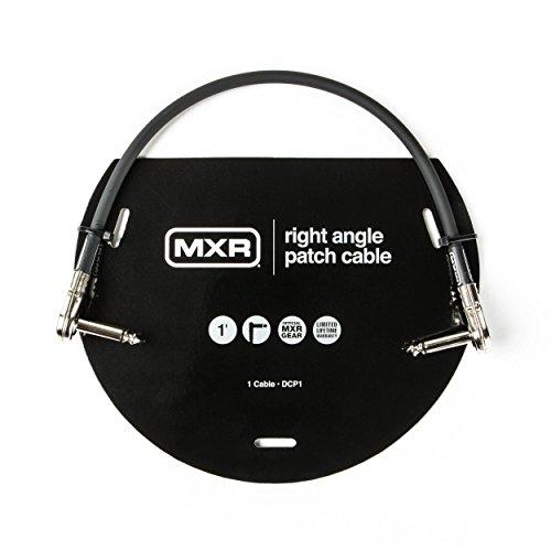 MXR Patch Cable (DCP1)