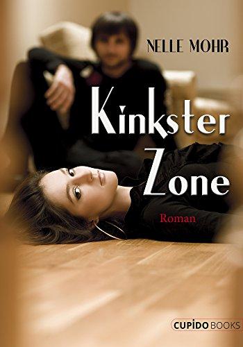 Kinkster Zone: Roman