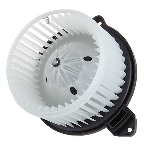 car ac fan motor - 1
