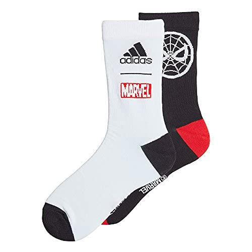 Adidas SPIDERMAN SOCK socks