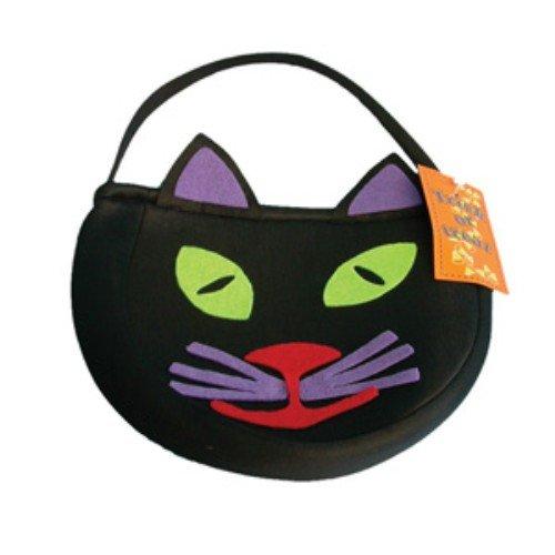 Trick or Treat Bag - Cat [Jouet]