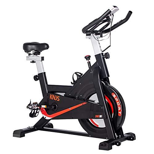KNUS Exercise Bike