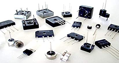 MMXZ5232B-TP, Diode Zener Single 5.6V 5% 200mW 2-Pin SOD-323 T/R (50 Items)