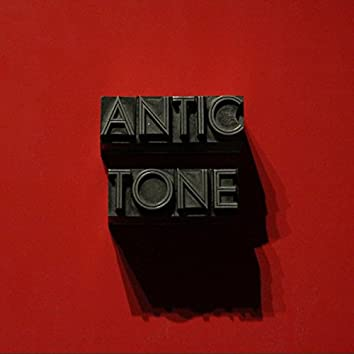 Antic Tone II