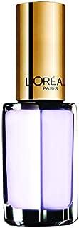 L'Oreal Paris Color Riche Nail Polish - Nouvelle Vague, 5ml 851