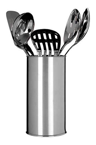 Utensilios Cocina Bra Premier Marca Premier Housewares