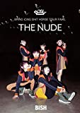 """BRiNG iCiNG SHiT HORSE TOUR FiNAL """"THE NUDE""""(DVD) image"""