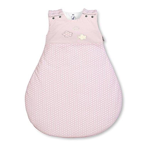Sterntaler 9461626 Baby-Schlafsack 62/68 Ella