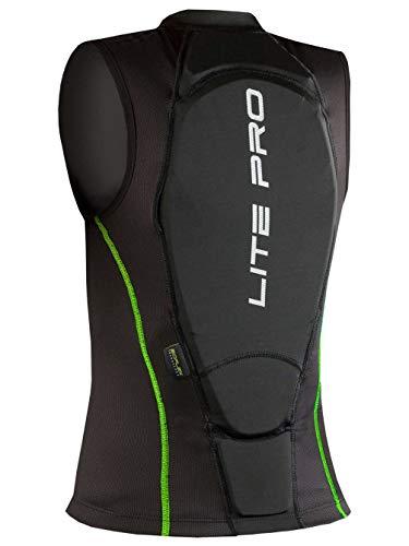 Body Glove Kinder Protektor Lite Pro Back Protector