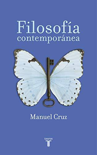 Filosofía contemporánea (Pensamiento)