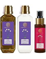 Forest Essentials Hair Vitalizer Bhringraj 50 ml