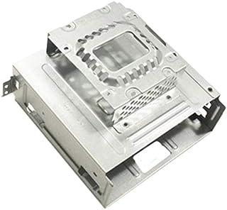 Packard Bell Jaula Rack Imedia S28701b236V400Disco Duro CD DVD