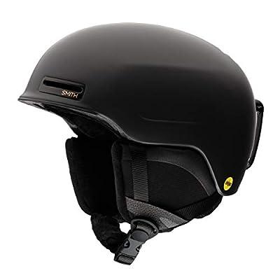 Smith Optics Allure MIPS Women's Snowboarding Helmets