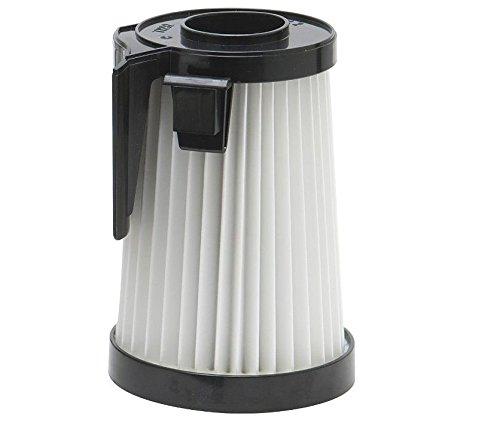 Generic Electrolux vacuum filter pack for Eureka 430 series