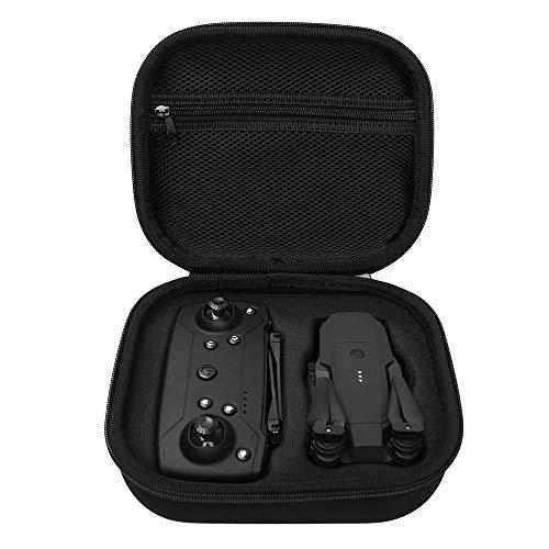 Caja de Estuche portátil para EACHINE E58 RC Drone RC GearPro portátil EVA Bolso de Almacenamiento Duro