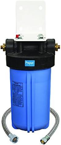 Propur FS10 online Challenge the lowest price shop Inline Connect Under-Counter filtration Sysytem