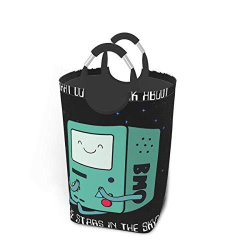 wupinpai Wasserdichtes, schmutziges Kleidungspaket, 50 Liter Speicherkapazität BMO...