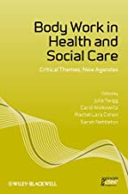 Best nettleton sociology of health and illness Reviews