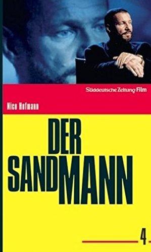 Der Sandmann - Süddeutsche Zeitung Film Deutsche Thriller