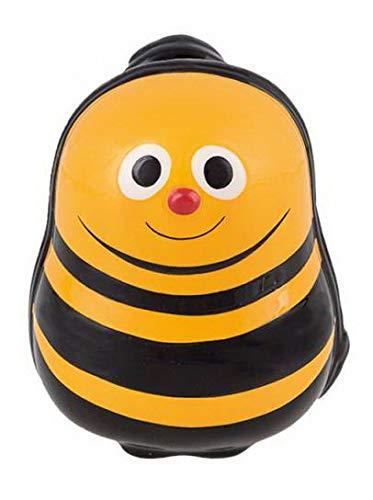 240109 Spardose Biene ca. 12cm Sparschwein Bienchen Geld Geschenk