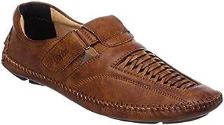 brandvilla Men's Sandals