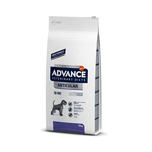 Advance Advance Diets Articular Care Pienso Perro