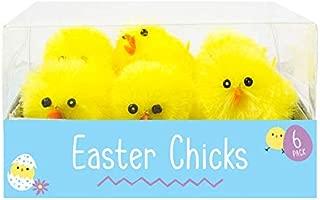 Yaomiao Papel de Rascar en Huevo de Pascua para Decoraci/ón de Fiesta de Cumplea/ños Pascua con Herramienta de Rascar y Cinta Colorida 24 Pieces