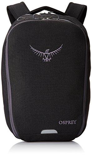 Osprey Packs Cyber Port Daypack