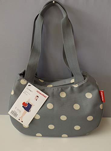 Reisenthel stylebag S BD0603 Tasche Children Bag Handttasche Kinder-Mädchen-Taschen Kindertasche Geschenk-Idee Weihnachten Geburtstag