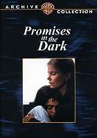 Promises in the Dark [DVD] [Import]