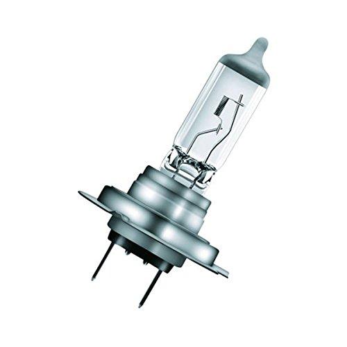 Osram MT-O62261SBP Bombillas H7