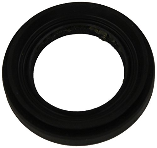 Genuine Honda 91205-PL3-A01 Manual Transmission Oil Seal