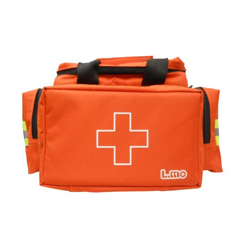 エルモ 救急バッグ Mサイズ