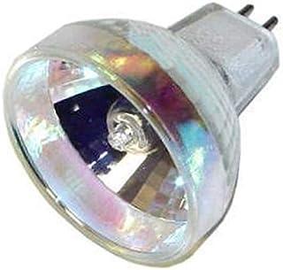 Halco 1.00A T5 Wedge 12.8V 912 1Aw 12.8v Miniature Auto Lamp Bulb 20 Qty