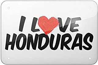 Best signs of love honduras Reviews