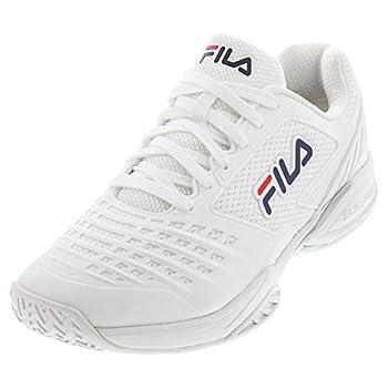 Best fila tennis shoes women Reviews