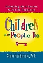 للأطفال من الناس أيض ً ا: ت ُ فتح 8الأسرار السعادة إلى أفراد العائلة
