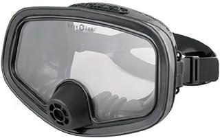 Aqua Lung Pacifica Single Lens Dive Mask by Aqualung