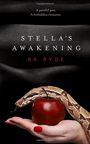 Ebook Free Pdf Stella's Awakening (Stella Series) (Volume 1) - lraehoue