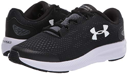 Under Armour Kids Sneakers
