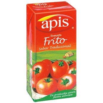 Tomate Triturado Apis 400g