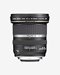 2 Of The Best Wide Angle Lenses For Canon 600D Cameras