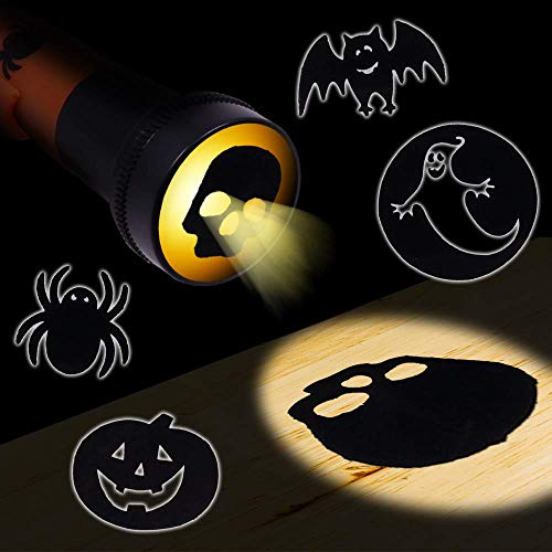 - Tv Figuren Halloween Kostüme Ideen