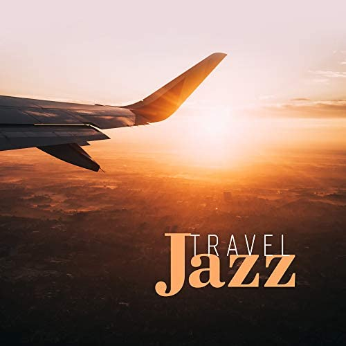 Smooth Jazz Park, Smooth Jazz Journey Ensemble, Smooth Jazz Family Collective