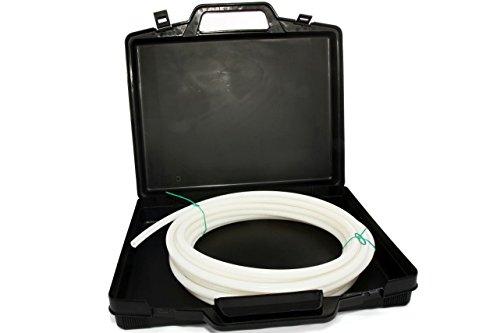 Klimaanlage Split Biegekunststoffseele 3/8 Zoll 10m für Kupferrohre