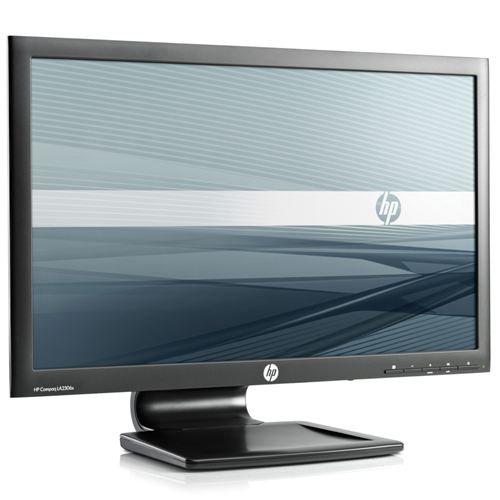 HP Compaq LA2306x: XN375AT#ABU (XN375AT#ABU)
