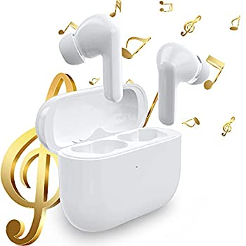Best ear buds for android Reviews