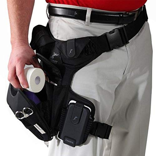 Cramer Products, Inc. Cramer RigidLite Tactical for Athletic Trainers by Cramer
