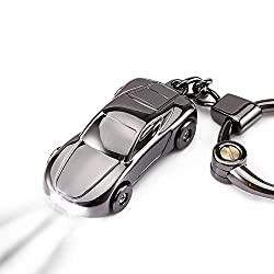What To Do When You Lose Your Car Keys - Unique Keychain